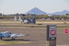 Osprey Visit5