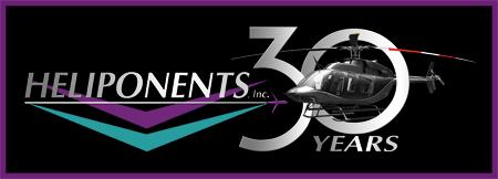 heliponents logo