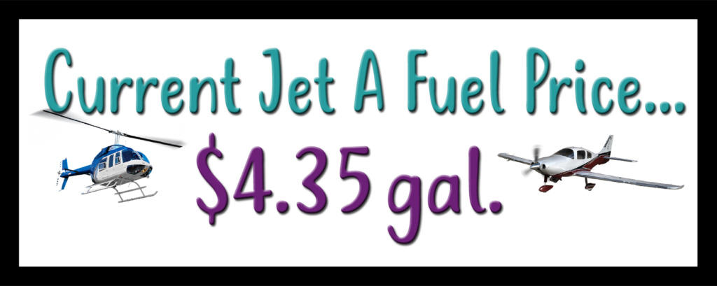 Current-Jet-A-Fuel-Price-Facebook-Post OLD3 - Heliponents, Inc